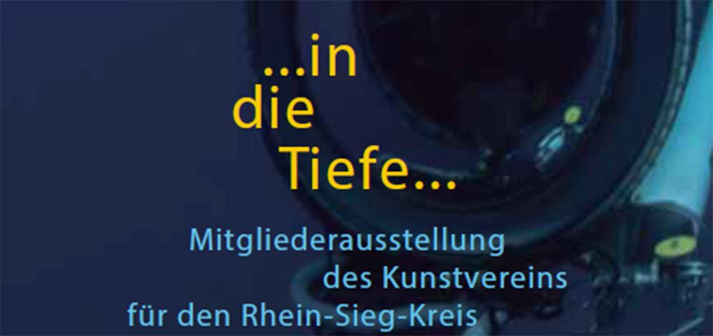 In-die-Tiefe_2017-18