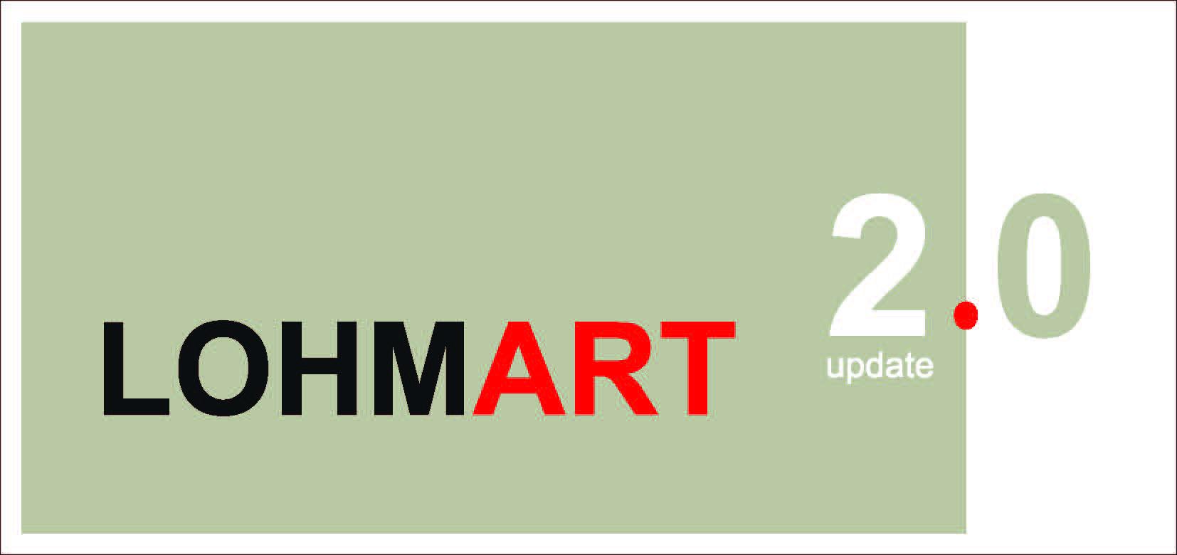 LohmART 2.0 vom 15.-22.10.2017