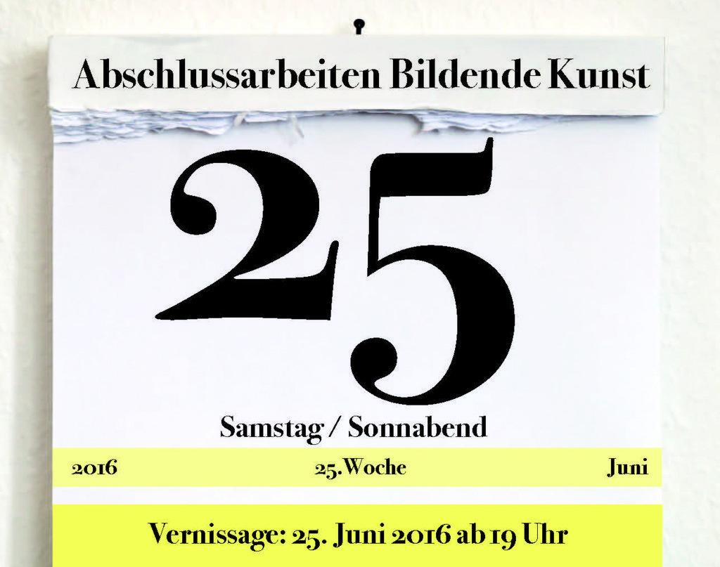Abschlussarbeiten-BK_Einladung_06-2016