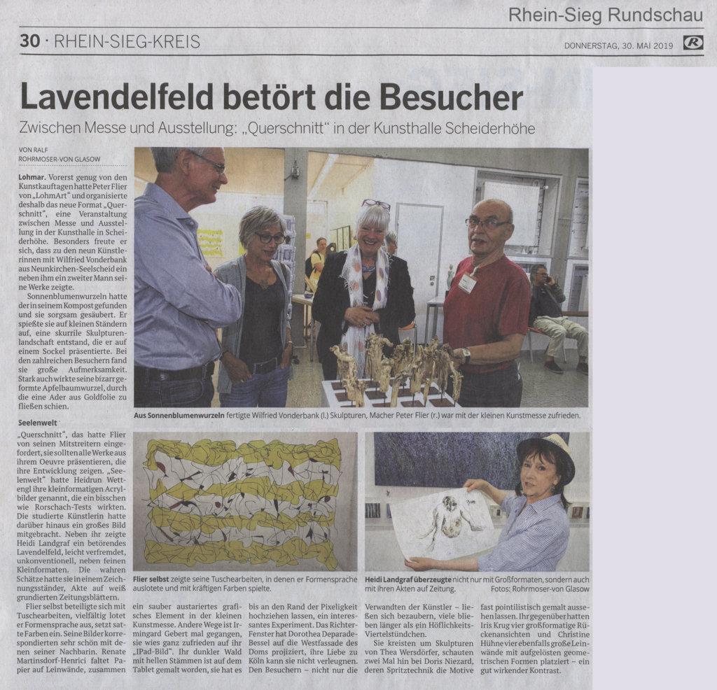 2019-05-30_Rhein-Sieg-Rundschau_Querschnitt