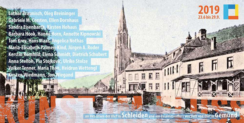 Postkarte-KIF2019
