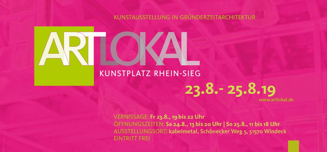 ARTLOKAL2019