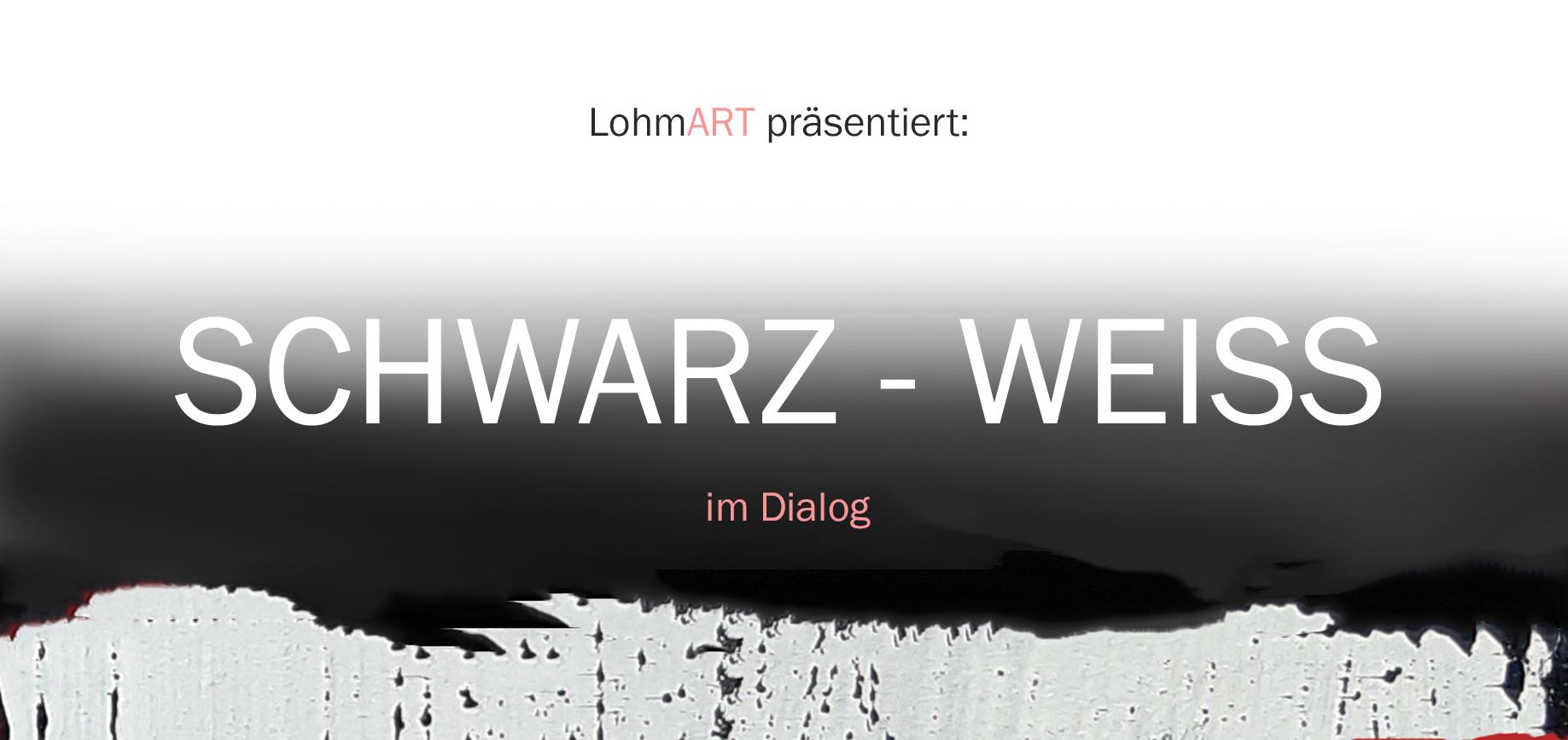 Flyer_SCHWARZ-WEISS-im-Dialog